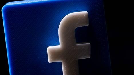 Facebookia haukutaan usein toimettomuudesta, mutta hyökkäysten määrä on valtava, asiantuntija muistuttaa.
