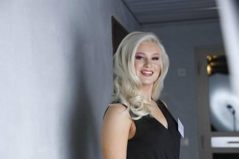 Liina Raatikainen