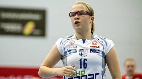 Eihän tässä ole mitään järkeä – Suomen naiset ottivat MM-karsinnassa voiton maalein 37–0