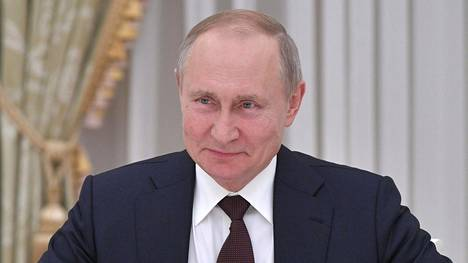 Venäjän median mukaan Vladimir Putinia odotetaan duumaan kello 14 jälkeen Suomen aikaa. Hänen odotetaan vastaava uusiin ehdotuksiin jo sen jälkeen.