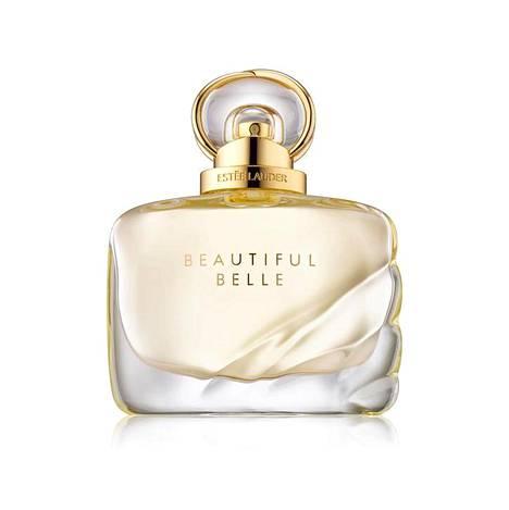 Estée Lauder Beautiful Belle, 86 €, Stockmann.