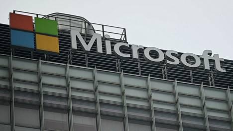 Microsoft on kaatanut sivustoja, joilla on huijattu sen yritysasiakkaita.