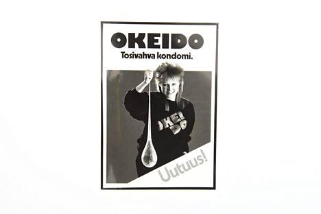 Okeido-kondomimainos.