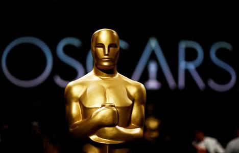 Oscar-palkinnot jaetaan tänä vuonna 93. kerran.