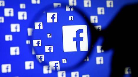 Facebookin ikäraja on 13 vuotta, ja tämän ikäisiä tai vanhempia on suomalaisista 4,7 miljoonaa. Toisin sanoen vain 900000 Facebookin käyttöikäisiä olisi yhtiön mukaan käyttämättä palvelua Suomessa.
