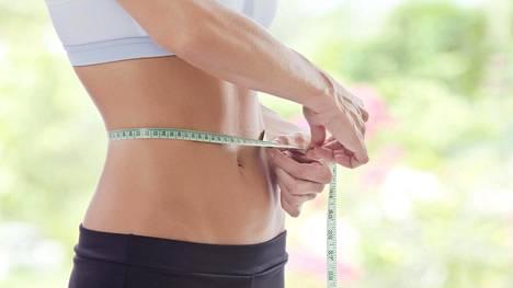 Ruskea rasvakudos polttaa energiaa, parantaa elimistön sokeritasapainoa ja vähentää haitallisen kolesterolin määrää.