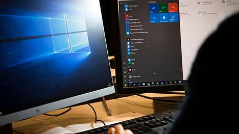 Muutoksen pitäisi tapahtua nyt elokuun alussa. Microsoft ei sanonut, tavoittaako se kaikki käyttäjät yhtä aikaa.