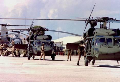 Mogadishu oli vähän aikaa Afrikan vilkkain lentokenttä.