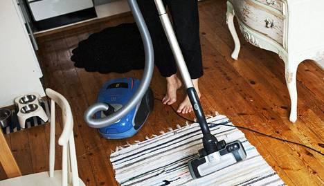 Siivoatko kuten kaikki muutkin suomalaiset? Nämä työt tehdään vaikka väkisin – ja nämä jäävät muiltakin