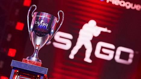 Huhujen mukaan StarLadderin järjestämä Major-turnaus pidettäisiin syksyllä Berliinissä.