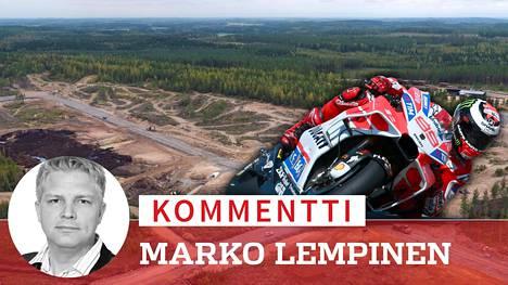 Kommentti: Suomalaisen urheilun jättipotti on kaatumassa rahoittajien uskonpuutteeseen