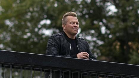 Leijonalegenda Petteri Nummelinin perhe on kohdannut 3 vakavaa takaiskua 3 vuodessa – vaimon asenne pysäytti