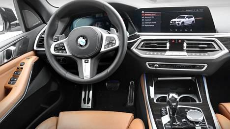 Ammattimaiset autovarkaat keskittyvät usein tiettyin malleihin ja merkkeihin, joista saatava voitto on suhteessa riskeihin mahdollisimman suuri.