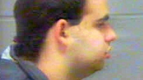 Mikä lie pehmittänyt Robert Michelsonin pään?