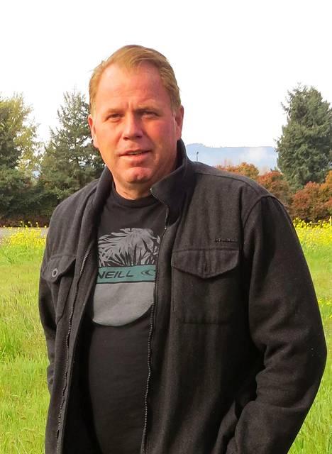 Meghanin velipuoli Thomas Markle Jr, 51.