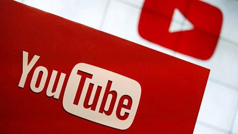 Suomalaiset suosivat Youtubessa erityisesti suomalaista sisältöä.
