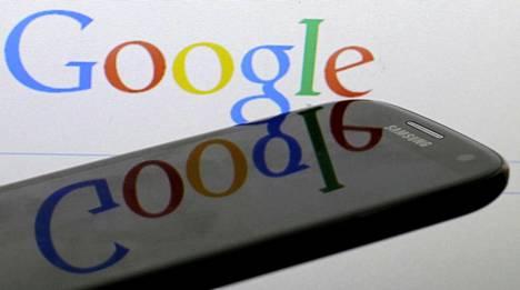 Yhdysvaltalaisen Glassdoor-työnhakusivuston vertailun mukaan internetjätti Google tarjoa työtekijöilleen parhaan palkan ja työedut.