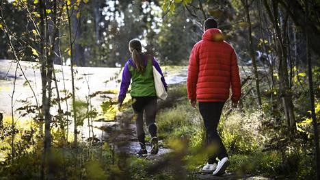Hämmästyttävän pienillä arjen valinnoilla voi olla yllättävän suuri merkitys terveyden kohentamisessa.