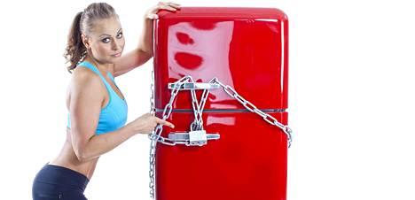 Jenni Levävaara juontaa Avalla nähtävää Rakas, sinusta on tullut pullukka -ohjelmaa. Ohjelmassa laihduttajan valmentajana toimii oma puoliso.