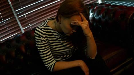 Lääkkeen loppuminen tukusta on huono uutinen kaikille migreenistä kärsiville.