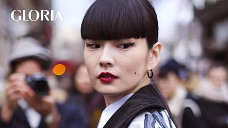 J-beauty eli japanilainen kauneudenhoito on nyt ihonhoidon kuumin trendi – testasimme sen parhaat konstit