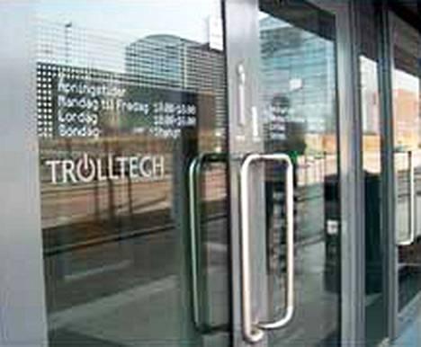 Qt-työkaluja kehitti alun perin norjalainen ohjelmistoyhtiö Trolltech, jonka Nokia osti kesällä 2008.