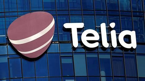 Komission huolenaiheena on, että kauppa voisi johtaa tv-kanavien vähentymiseen tai hintojen nousuun Suomessa ja Ruotsissa.