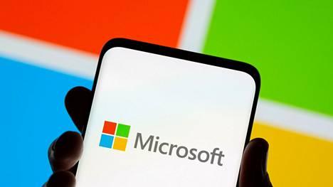 Microsoft uskoo salasanoista luopumisen olevan hyväksi tietoturvalle.