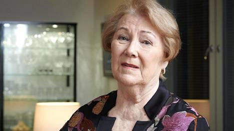 –Keikoilla ajattelin usein: kyllä hän on taitava, Anita Råback-Taipale muistelee. Kun Reijo Taipaleella todettiin 2013 Alzheimerin tauti, hän ei enää lähtenyt keikkamatkoille ilman puolisoaan.