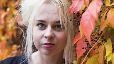 Marissa Jaakola siepattiin vuonna 2007.