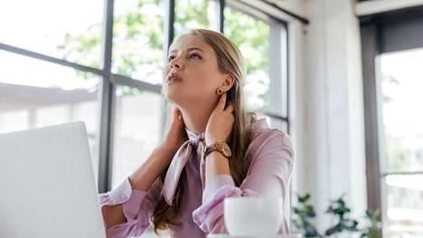 Runsas kahvinjuonti voi laittaa vatsan koetukselle ja aiheuttaa piinaavaa närästystä.