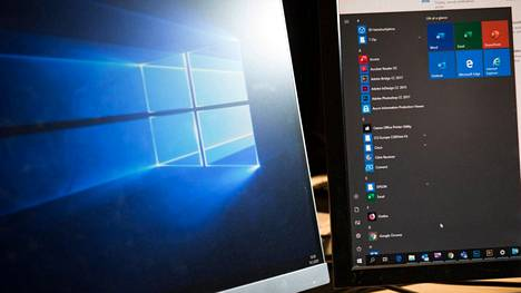 Microsoft julkaisi Windows 11:n ensimmäiset korjaukset sen ilmestymisen jälkeen lokakuun 5. päivänä.
