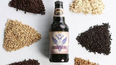 Helsinki Beer Festivalin olutkilvan tulokset: Amerikkalaisolut piti tittelinsä