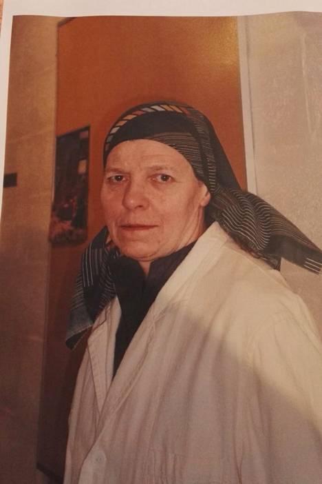 Nunna Elisabet julistettiin kuolleeksi Etelä-Savon käräjäoikeuden päätöksellä 27.8.2019.