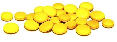 Kalliit pillerit eivät auta torjumaan sairauksia, kertoo brittitutkimus.