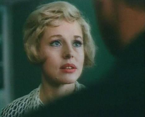 Venäjällä ja entisessä Neuvostoliitossa Elena Kondulainen muistetaan yhä monista elokuvarooleistaan.