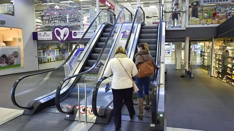Tallinnassako kalliit hinnat? Näiden ostosten takia kaupunkiin kannattaa yhä matkustaa
