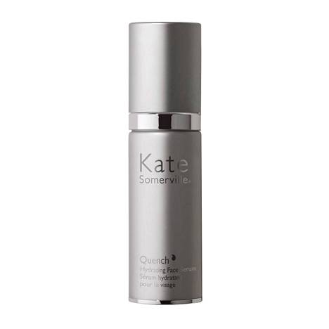 Kate Somerville Quench Hydrating Face Serum 75 €, mm. Cult Beauty.
