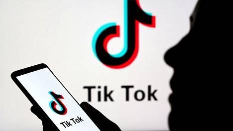TikTok on lukenut puhelimien leikepäydän sisältöä ainakin iPhoneissa.