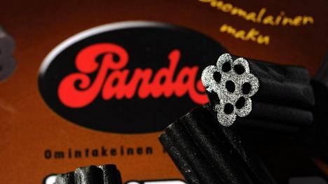 Tuotemerkki Panda otettiin käyttöön puolivahingossa. Panda on onnistunut rekisteröimään tuotemerkin useimmissa maissa. Aasiassa se on vaikeaa.