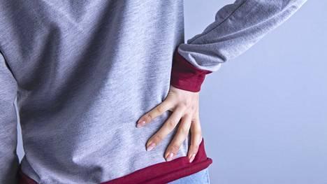 Suomessa vaikea munuaissairaus johtaa dialyysiin vuosittain noin 500 henkilöllä.