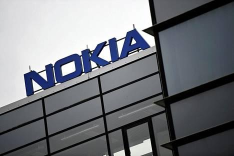 Viime vuoden huhti–toukokuun palkkakierroksella Nokia poisti jälleen eroja. Niitä oli edelliskertaa huomattavasti vähemmän, ja myös naisten osuus oli kaventunut.