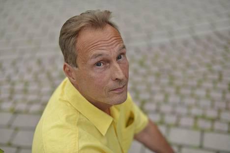 Juha Rajala kertoi IS:lle vuonna 2015, että suku sai takaisin muutamia Lauri Törnille kuuluneita esineitä.
