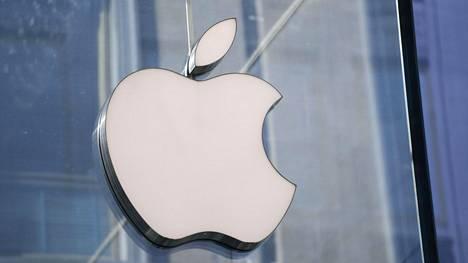 Oikeuden linjaus maksaa Applelle miljoonia.
