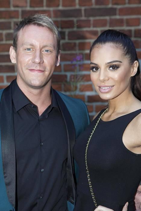 Sofia ja Niko ilmoittivat erostaan helmikuussa 2017. Avioeroprosessi tuli päätökseensä kuitenkin vasta marraskuussa 2018.