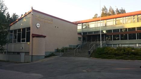 Tällä viikolla uutisoitiin Maunulan yhteiskoulussa Helsingissä tapahtuneesta koulukiusaamistapauksesta.