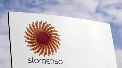 Stora Enso investoi Kouvolassa sijaitseviin Anjalankosken tehtaisiin.