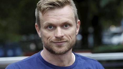 Tuottaja ja entinen extreme-urhelija Iiro Seppänen on löytänyt uuden kodin.