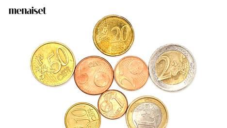 2 500 euroa tienaava Minna on perheenäiti, joka elää kädestä suuhun: näihin kaikki raha menee