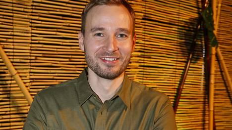 Juuso Mäkilähde tunnetaan muun muassa Selviytyjistä ja Idolsista.